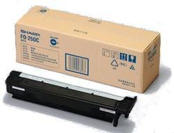 toner SHARP FO-25DC FO-IS 115N