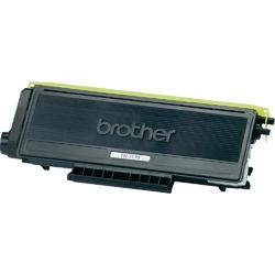 BROTHER TN-3170 - kompatibilný Black na 7000 str.