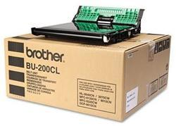 belt unit BROTHER BU-200CL HL-3040CN/3070CW, MFC-9120CN/9320CW
