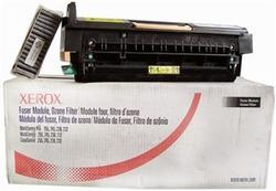 fuser XEROX 109R00724 (R3) WorkCentre 232/238/265/275, WorkCentre Pro 265/275