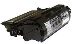 toner DELL 2KMVD Black 5350DN (30 000 str.) return