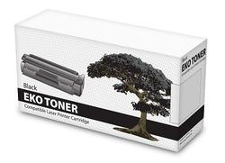 EKO Toner OKI 44059168 MC851BK Black 7000 str