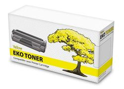 EKO Toner OKI 44059165 MC851Y Yellow na 7300 s