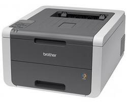 tlačiareň laser far BROTHER HL-3140CW - 18ppm/A4, WiFi