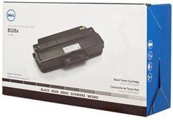 toner DELL G9W85 Black B1260dn/B1265dnf (1.500 str.)