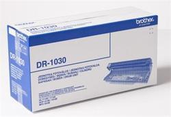 valec BROTHER DR-1030 HL-1110E/1112E/1210WE/1212WE, DCP-1510E/1512E/1610WE, MFC-1810E/1910W
