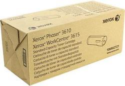 toner XEROX 106R02721 PHASER 3610, WorkCentre 3615 (5.900 str.)