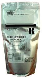 developer RICOH Typ B2969640 MP 3500/4000/4500/5000/8200DN