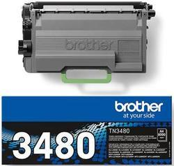 toner BROTHER TN-3480 DCP-L5500/L6600, MFC-L-5700/L6800/L6900, HL-L5100/L6300/L6400