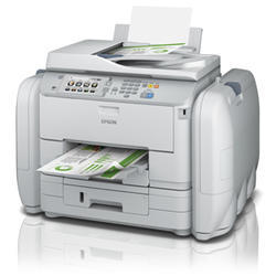 MFP atrament EPSON WorkForce Pro RIPS WF-R5690DTWF