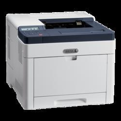 tlačiareň laser far XEROX PHASER 6510V_DN - A4, 30/30čb/far,Duplex,USB/Ethernet