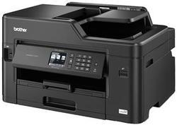 MFP atrament BROTHER MFC-J2330DW - A3, P/C/S, Duplex, Fax, ADF, Wifi