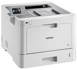 tlačiareň laser far BROTHER HL-L9310CDW - 31ppm/A4, Duplex, WiFi