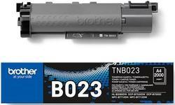 toner BROTHER TN-B023 HL-B2080DW, DCP-B7520DW, MFC-B7715DW