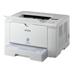 tlačiareň laser čb EPSON Workforce AL-M200DW A4, duplex, USB,Wifi, Ethernet