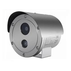 IP kamera HIKVISION DS-2XE6222F-IS (12mm) ATEX