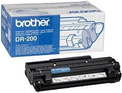valec BROTHER DR-200 Fax 8000, MFC 9500/8250/9050/9550