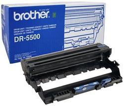 valec BROTHER DR-5500 HL-7050/7050N