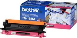 toner BROTHER TN-135 Magenta HL-4040CN, DCP-9040CN, MFC-9440CN
