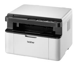 BROTHER MFP DCP-1610W čb laser, Scan/Copy/Print
