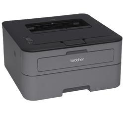 BROTHER HL-L2340DW - 26ppm/A4,duplex, USB, WiFi