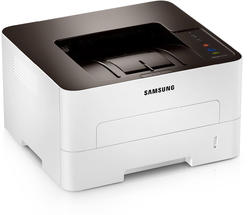 SAMSUNG Mono Laser Printer SL-M2825ND