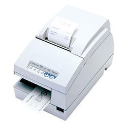 EPSON TM-U675P-032 parallel, auto cutter