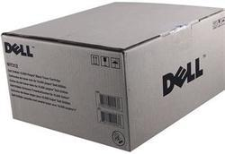 toner DELL NY312 Black 5330dn (10 000 str.)