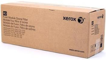 fuser XEROX 109R00751 (R3) WorkCentre 5645/5745/5765/5775/5790/5845/5855