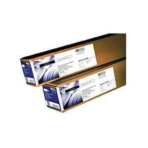 HP 51631E SPECIAL INK. PAPER ROLKA 914mm x 45m (90 g)