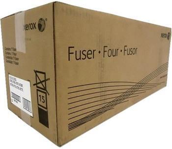 fuser XEROX 008R12989 DocuColor 240/242/250/252/260, WorkCentre 7655/7665/7675/7755/7765/7775