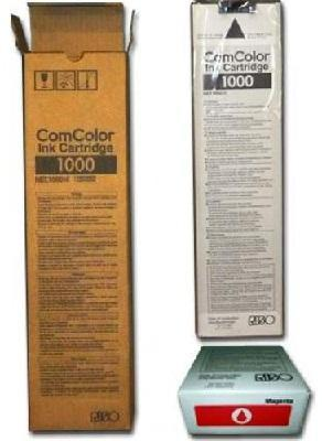 toner (ink) RISO S-6302E magenta ComColor 3010/3050/7010/7050/9050