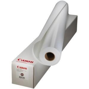 Canon Roll Photo Baryt Paper, 270g, 24´ (610mm), 15m