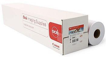 Canon (Oce) Roll Recycled White Zero Paper, 80g, 33´ (841mm), 50m (3 ks)