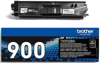 toner BROTHER TN-900 Black HL-L9200CDWT, MFC-L9550CDWT