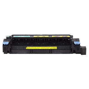 ÚDRŽBOVÝ KIT HP CF254A LaserJet 220V Maintenance/Fuser Kit