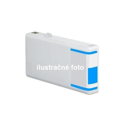 kazeta EPSON light-cyan, with pigment ink EPSON UltraChrome K3, series Turtle-Size XL, in blister pack RS. - 2