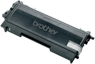 BROTHER TN-2000 - kompatibilný Black 2500 str. - 2